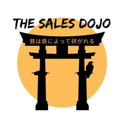 The Sales Dojo Clubhouse