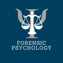 Forensic Psychology  Clubhouse