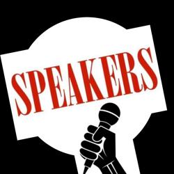 Speakers Magazine VIP Clubhouse