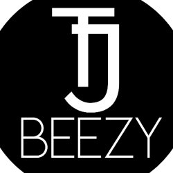 Beezy's Easzy Engagement Clubhouse