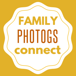 Family Photogs Connect Clubhouse