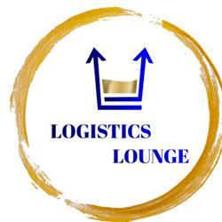 Logistics Lounge Clubhouse