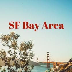 SF Bay Area Happenings. Clubhouse