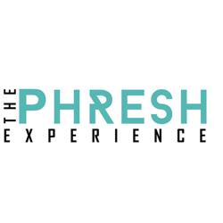 The PHRESH Experience  Clubhouse