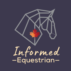 Informed Equestrian Clubhouse