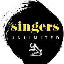 Singers Unlimited Clubhouse