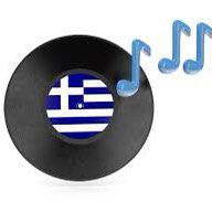 Greek Music  Clubhouse