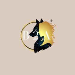 Beta 2 Alpha  Clubhouse