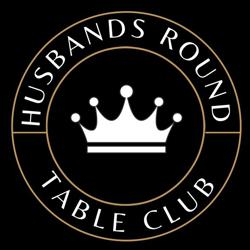 Husbands Round Table  Clubhouse