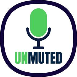 UNMUTED Clubhouse
