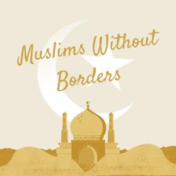 Muslims Without Borders Clubhouse