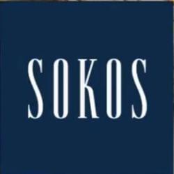 SOKOS  Clubhouse