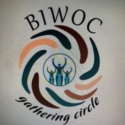 BIWOC Gathering Circle Clubhouse