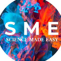 Science Made Easy! Clubhouse