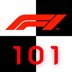F1 - 101 Clubhouse
