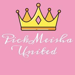 PICKMEISHA's Unite Clubhouse