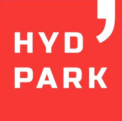 HydPark Clubhouse