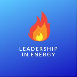 Leadership in Energy Clubhouse