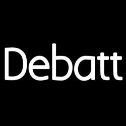 Debatt Clubhouse