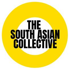 South Asian Collective Clubhouse
