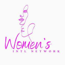 Women's Intl Network Clubhouse