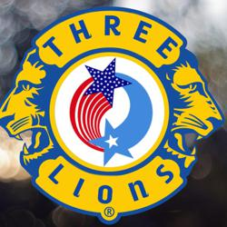 THREE LIONS Clubhouse