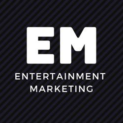 Entertainment Marketing  Clubhouse