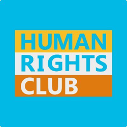 Human Rights Club Clubhouse