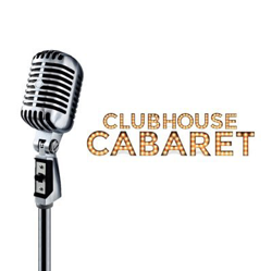 CH Cabaret Club Clubhouse