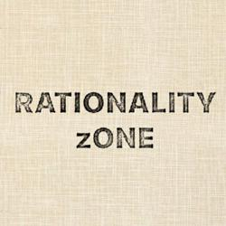 Rationalityzone Clubhouse