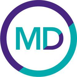 MDisrupt- Digital Health Clubhouse