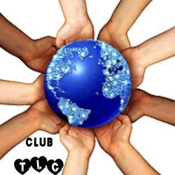 CLUB TLC Clubhouse