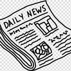 Daily News Clubhouse
