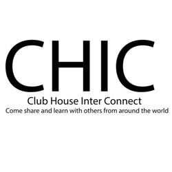 Club House Inter Connect Clubhouse