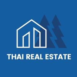 Thai Real Estate  Clubhouse