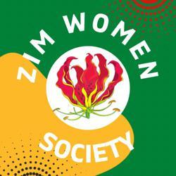 Zim Women Society  Clubhouse