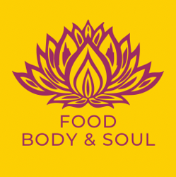 FOOD, BODY & SOUL Clubhouse