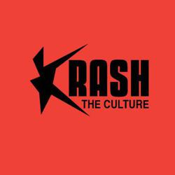 Krash House  Clubhouse