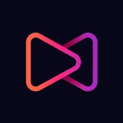 MediaKits.com Clubhouse