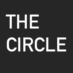 The Circle  Clubhouse