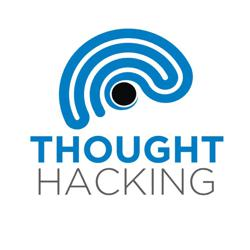 Thought Hacking Clubhouse