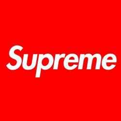Supreme NY・LA ・JP ・EU Clubhouse