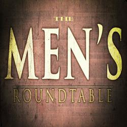 The Men's Roundtable  Clubhouse