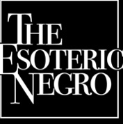 The Esoteric Negro Clubhouse