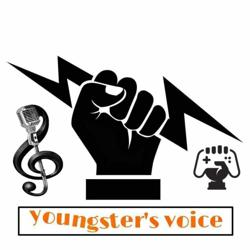 Youngster's Voice Clubhouse