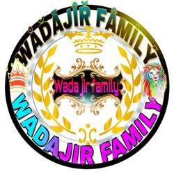 Wadajir Family Clubhouse