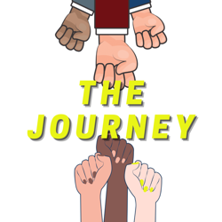 The Journey! Clubhouse