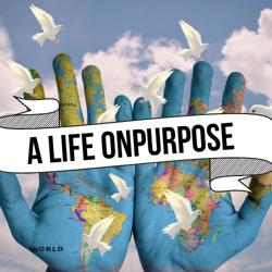 🍃 A Life OnPurpose Clubhouse