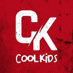 Cool kids  Clubhouse