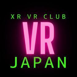 XR VR CLUB Clubhouse